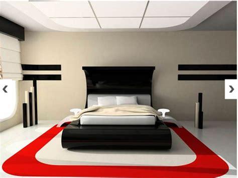 couleur de chambre à coucher adulte tapis de chambre a coucher adulte realise avec peinture