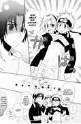 Sasunaru Manga Related Keywords   Suggestions - Sasunaru Manga      Narusasu Doujinshi Hard Yaoi