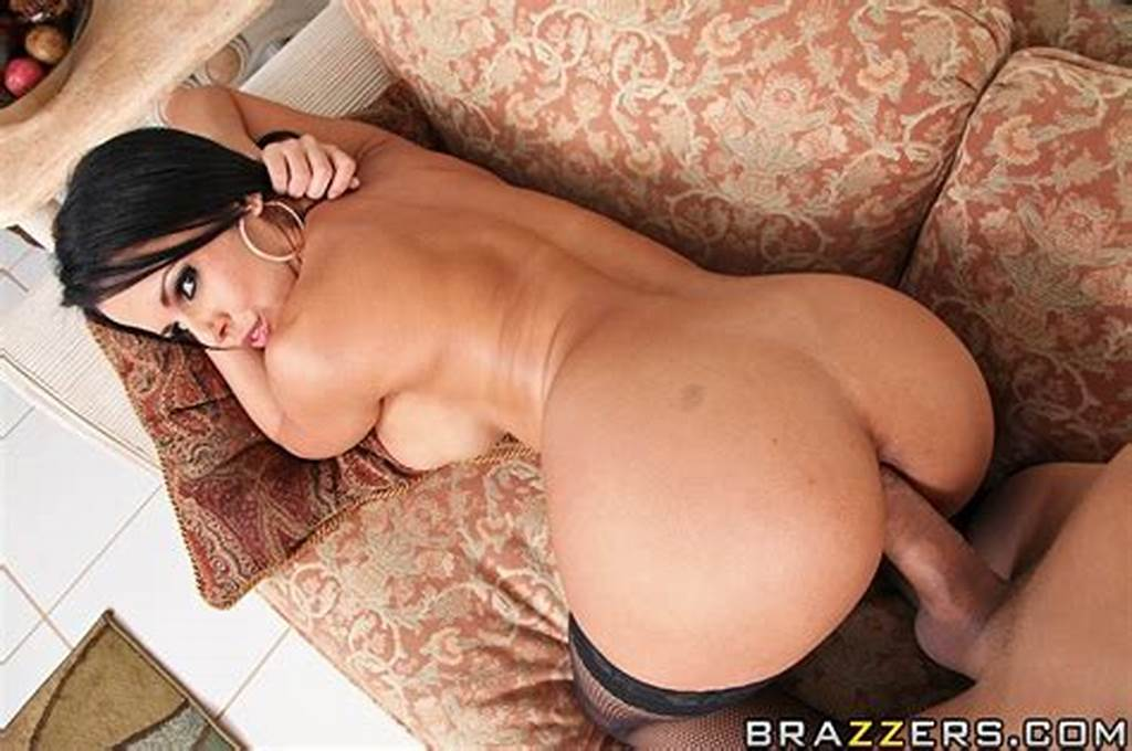 #Official #Big #Assed #Tenant #Gets #Fucked #By #Her #Landlord