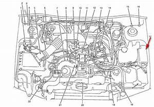 Zpb 97 Subaru Legacy Wiring Diagram Rar Download