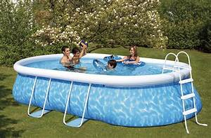 piscine gonflable rectangulaire pas cher lareduccom With piscine gonflable pas cher pour adulte