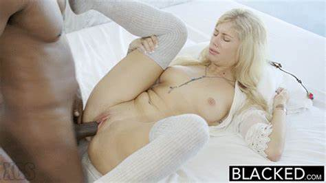 Clit Porn Dp With A Hardcore Gently Dark Short  Girlfriend