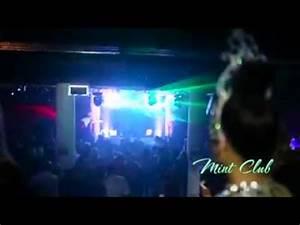 Gentlemens Club München : mint club m nchen youtube ~ Orissabook.com Haus und Dekorationen