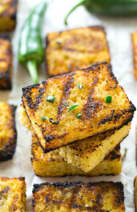 Place your cornbread in a dry, dark place. This is a great trick for leftover cornbread but even more delicious when you make a full batch ...