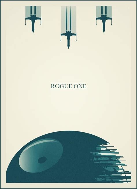 Star wars is no exception. 36 best images about Star wars Stencils on Pinterest | Darth vader, Stencils and Cool stencils