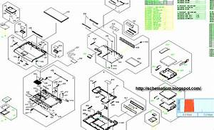 Wiring Diagram Tm7100 Acer Travelmate 7100 Series Laptop
