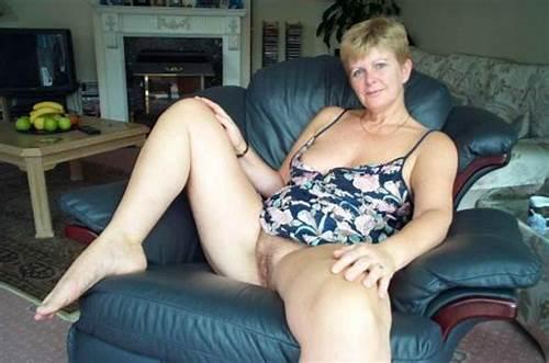 Malone nackt Legs  61 Hottest