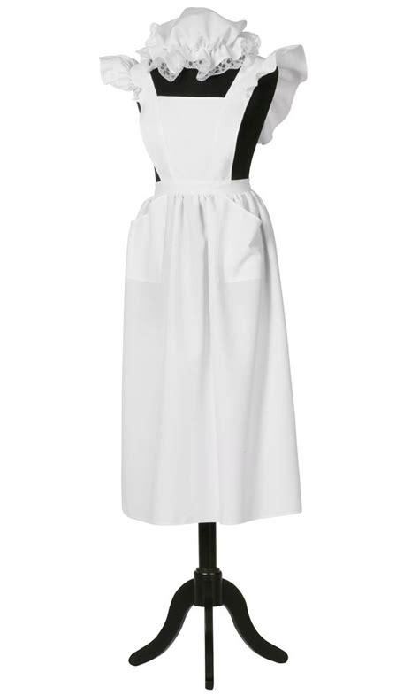 tenue de femme de chambre costume de femme de chambre 1900 v29907