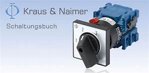 Kraus  U0026 Naimer
