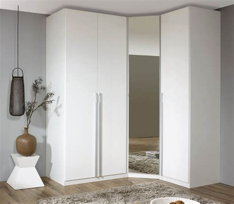 chambre pour adulte armoire d angle pour chambre adulte advice for your home