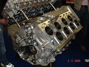 [DIAGRAM_5LK]  Bugatti W18 Engine Diagram. the 8 0 l w16 quad turbo 1000 bhp engine that  propels a. bugatti veyron w 16 engine block undressed one head gone. bugatti  veyeron w16 engine block | Bugatti W18 Engine Diagram |  | 2002-acura-tl-radio.info