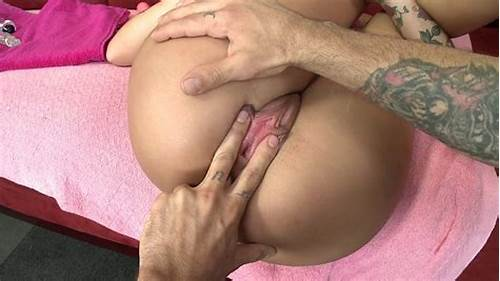 Fingers In A Schoolgirl Puss Hole #Christy #Mack #Gets #Her #Pussy #And #Asshole #Licked #Fingered