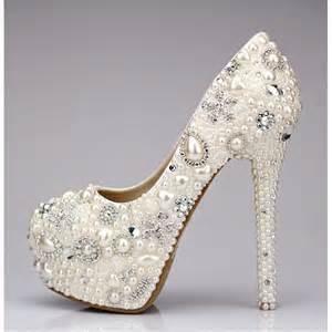 chaussure de mariage femme chaussure femme mariage