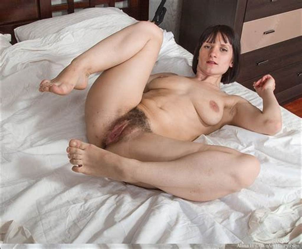 #Pictures #Of #Hairy #Mature #Pussy #Of #Hot #Milf #Mom #Alina