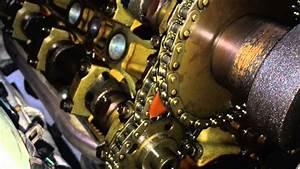 Lincoln Ls - Jaguar - 3 9l V8 Timing Chain Tensioner