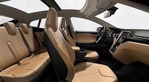 Krug's Studio: TESLA Model S: I've seen The future and it's already here!