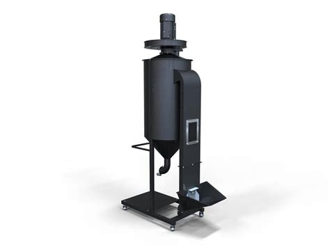 We create excellent, specialty coffee accessible to everyone. Large beans capacity 120kg Coffee Roaster for commercial sale