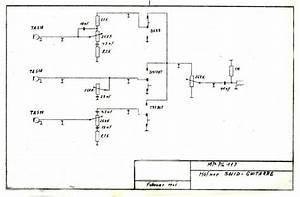 Hofner Verythin Wiring Diagram