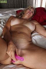 Hairy old cunt porn