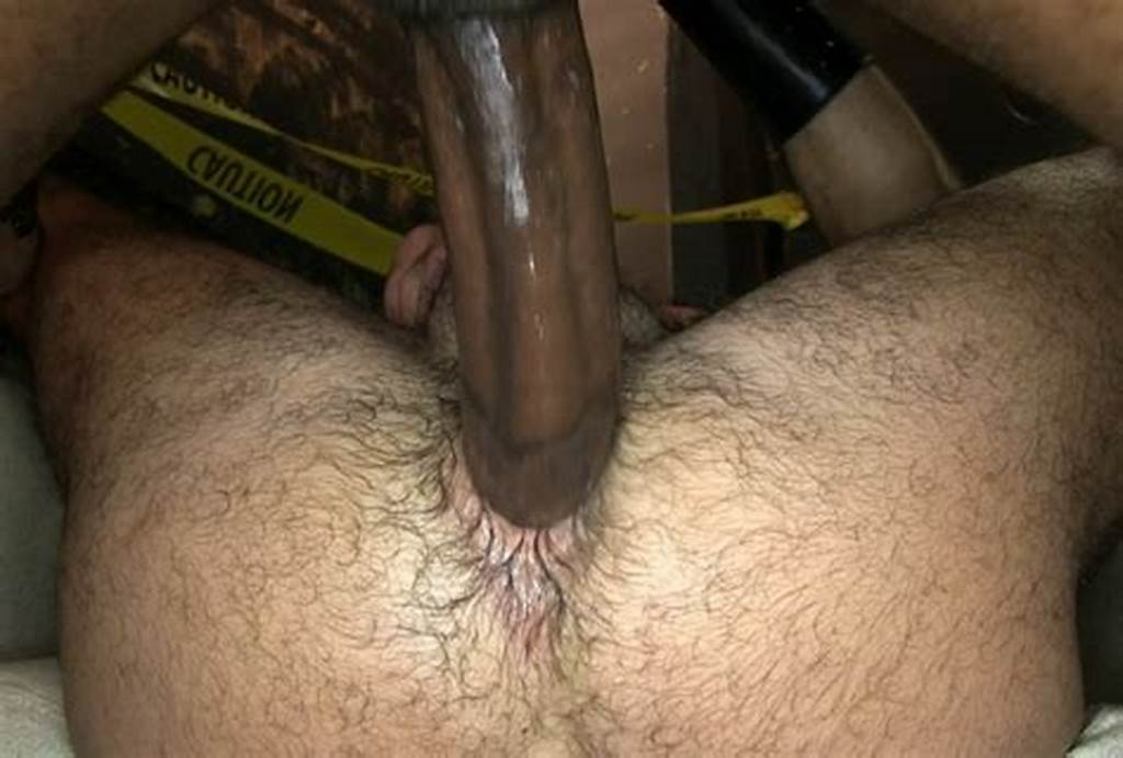 #Adam #Russo #Takes #A #Huge #Black #Raw #Cock #Rawtop'S #Gay