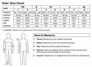 Toddler Foot Measuring Chart Sizing Chart Belgin Boutique Com