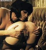 Erotica sex and porn hard core