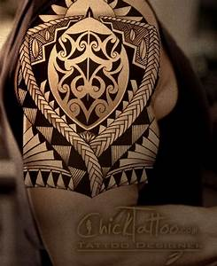 Tattoo Tribal Bras : custom tattoo designs polynesian style tatouages bras pinterest ~ Melissatoandfro.com Idées de Décoration