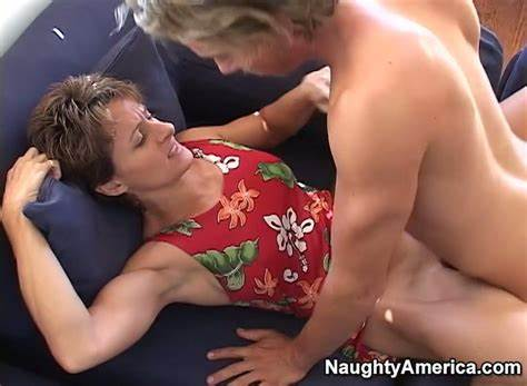 Shorthair Young Fuck Handled Charming Dirty