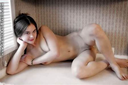 Inocent Teens Nude Free