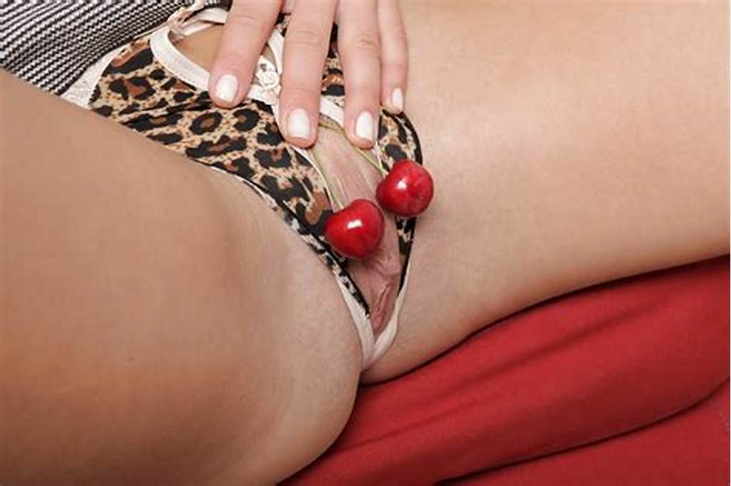 #Close #Ups #Of #Kinky #Blonde #Milf #Vita #Using #Exotic #Sex #Toys