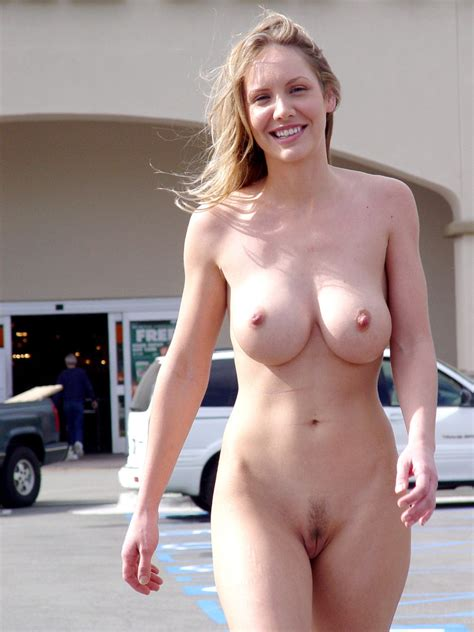 Playboy naked hot older women naked