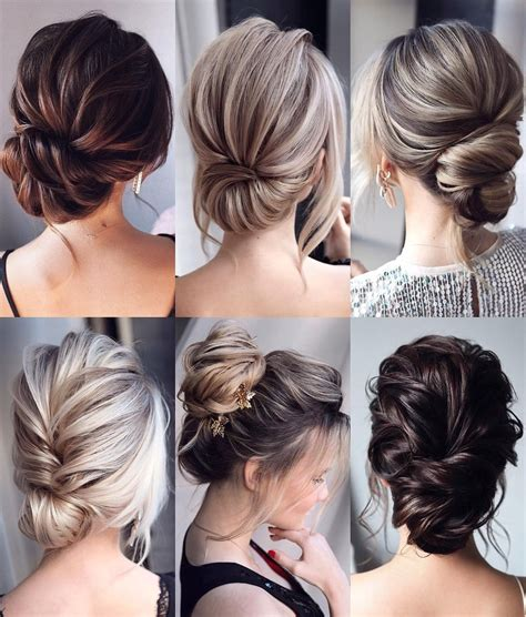 New The 10 Best Easy Hairstyles (in the World) Easy