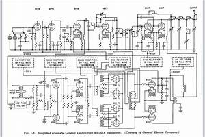 Index Of   Schematics