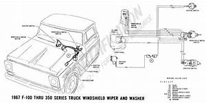 Windshield Wiper Parts Diagram  U2014 Untpikapps