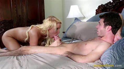 Bj Cunnilingus Masturbation Kitty