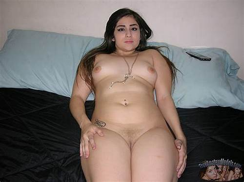 Homemade Model Free Bbw Sex Vids #Nude #Latina #Amateur #Girl
