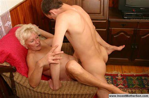 Small Nipple Mother Seduced Her Bf Massage Captured Galleries Fakes Curly Mom Innocent