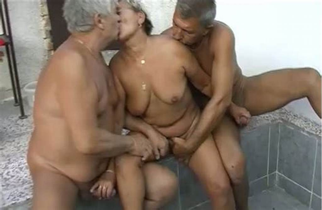 #Showing #Xxx #Images #For #German #Chubby #Threesome #Xxx