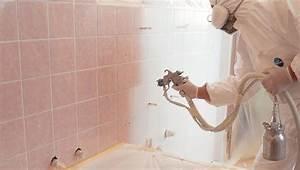 Badewanne Neu Beschichten : duschtasse beschichten eckventil waschmaschine ~ Watch28wear.com Haus und Dekorationen