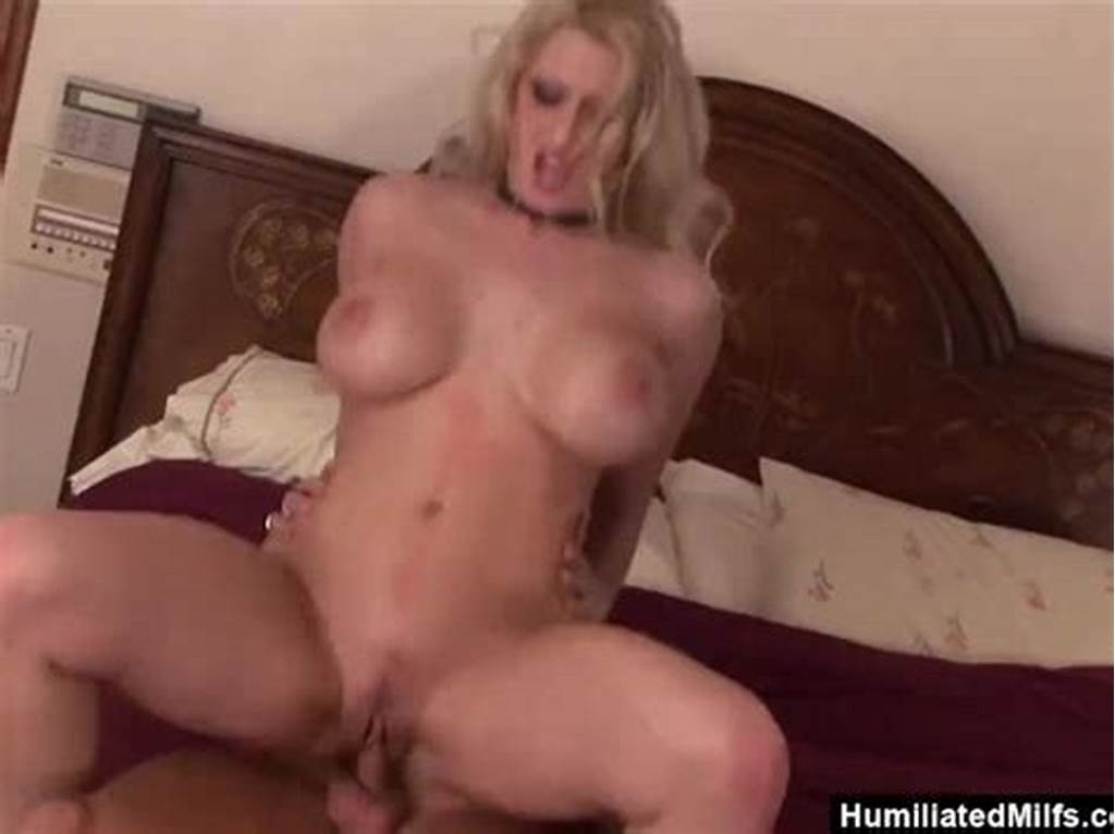 #Showing #Porn #Images #For #Rock #Hard #Dick #Porn