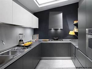 grey color kitchen cabinets cabinetry wraps rm wraps With kitchen colors with white cabinets with macbook stickers tumblr