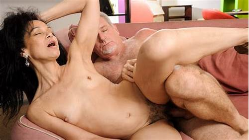 Junior Mature Sex Tiny Threesome By Grandpas Cunt Fucked #Horny #Grannies #Love #To #Fuck #04