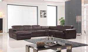 extra large sectional sofa canada infosofaco With large u shaped sectional sofa canada