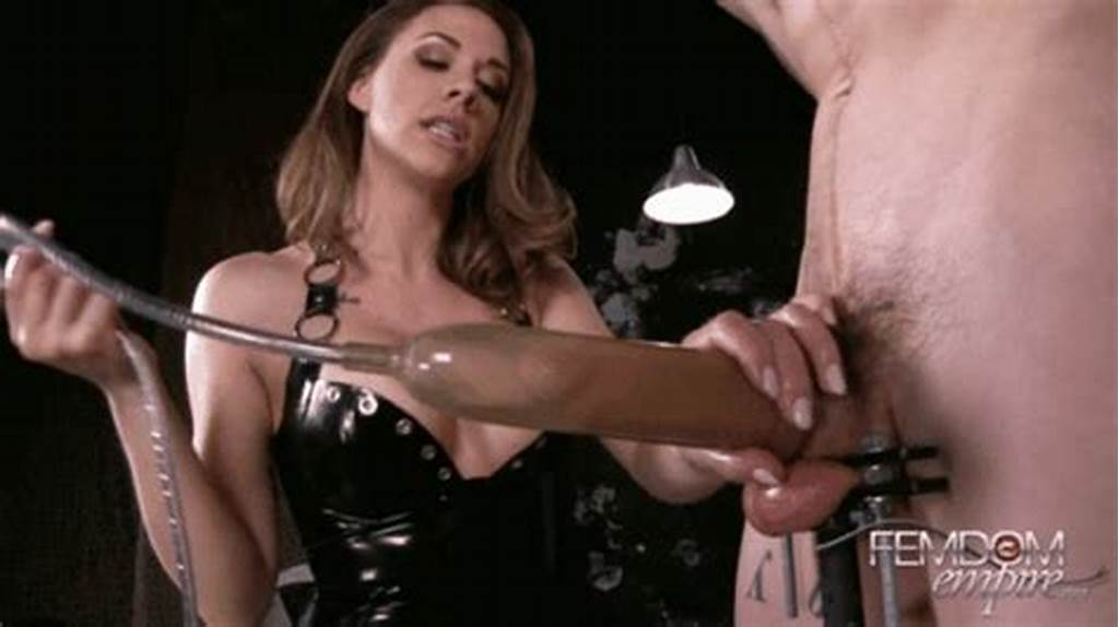 #Bdsm #Fetish