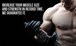 Pin By Top Best Strong Sports Supplem On Supplement Review Blogs In 2020