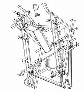 Sm-6001 Manuals
