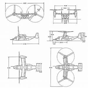 Manual V 22 Osprey