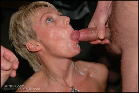 Paint Job Porn Swallow My Jizz Com Oh Did I Mention That She Enjoying Sperm Squirting