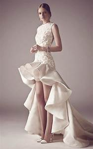short sassy wedding dresses fashion designers oasis With short sassy wedding dresses