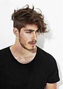 The 25+ best Black fade haircut ideas on Pinterest | Black ...